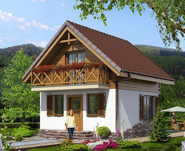 Капитальный ремонт квартир, отделка загородных домов